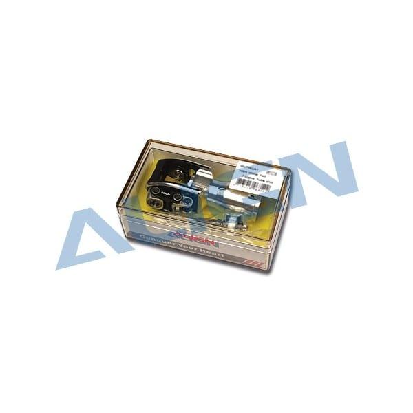 Align Trex 600 H60253 600 Tail Belt Unit