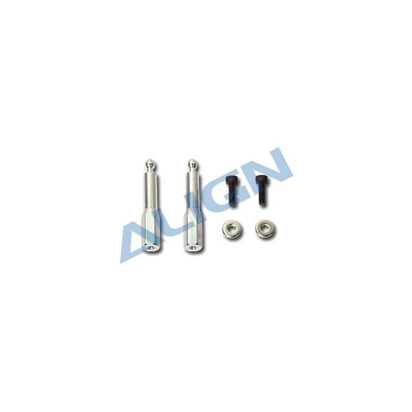Align Trex 600 H60092 Canopy Mounting Bolt