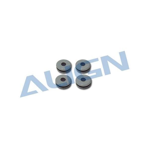 Align Trex 450 HS1279 Canopy Nut