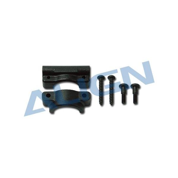 Align Trex 450 Sport H45104 Stabilizer Mount