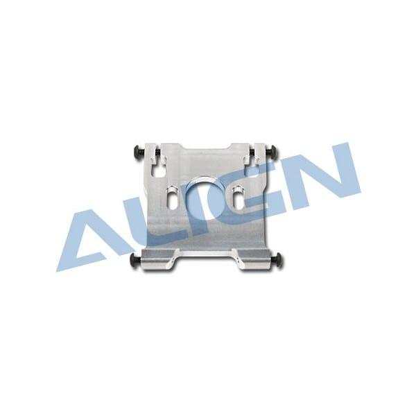 Align Trex 450 H45149 Sport V2 Motor Mount