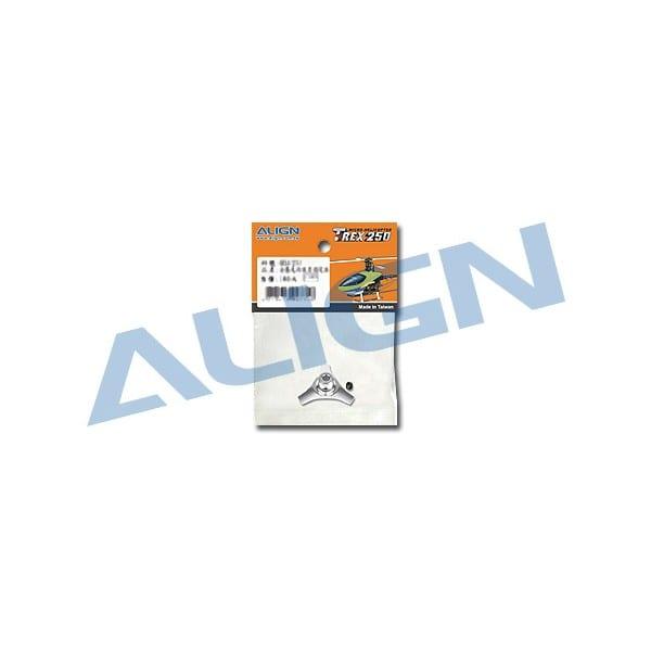 Align Trex 250 H25136 Swashplate Leveler
