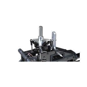 Align Trex 500 H50195 Swashplate Leveler