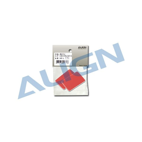 Align HEP3GX01 3GX Double Sided Tape