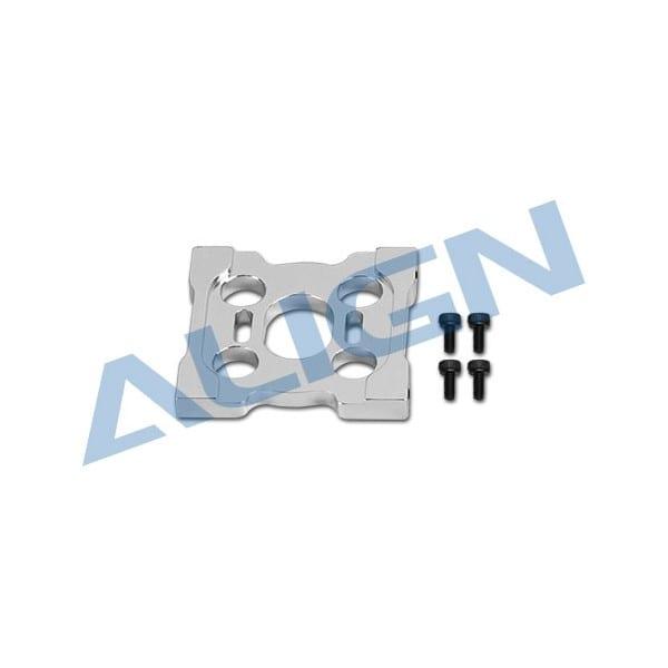Align Trex 450L H45B006XX 450L Motor Mount