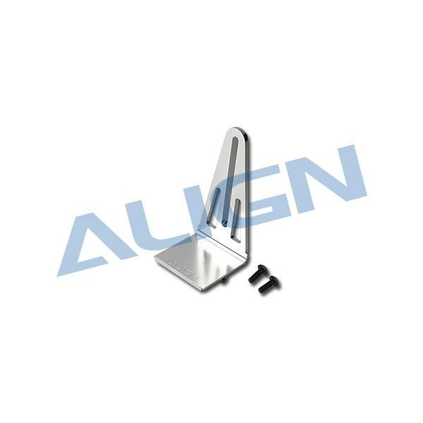 Align Trex 450 Pro H45133 Metal Anti Rotation Bracket