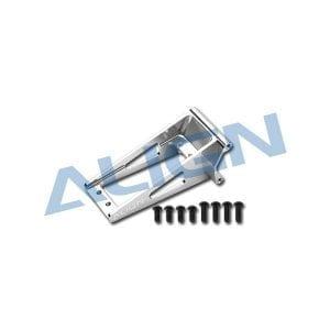 Align Trex 450 Pro H45132 Metal Rudder Servo Mount