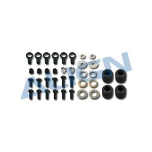 Align Trex 250 DFC H25135 Spare Parts Pack