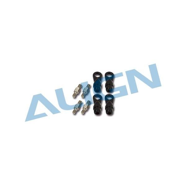 Align Trex 500 DFC H50192 500DFC Linkage Rod Set