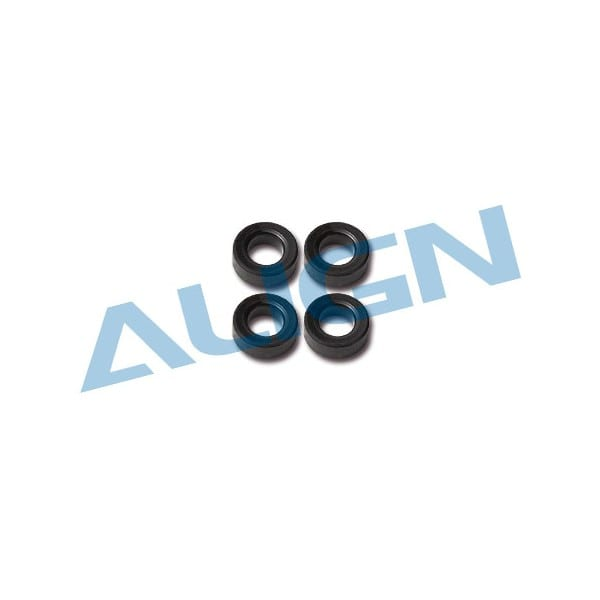 Align Trex 500 DFC H50188 Head Damper