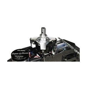 Align 550/600/700/800 Swashplate Leveler H70118