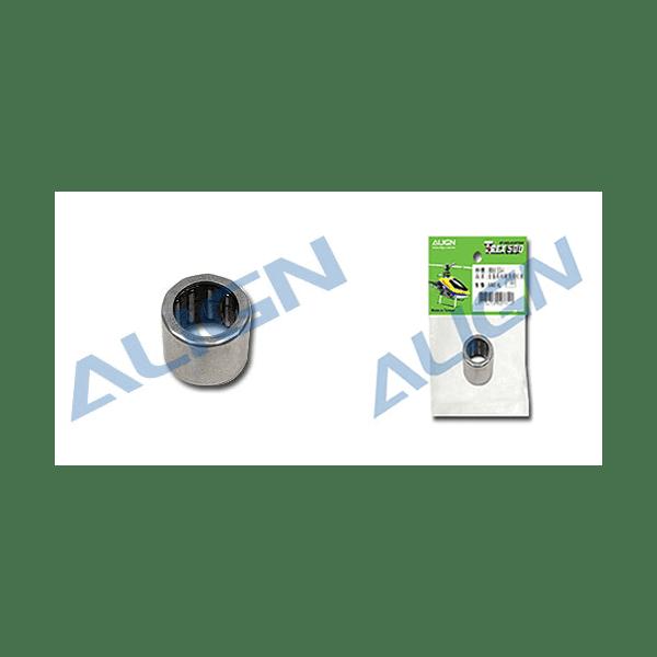 Align Trex 500 H50020 One-way Bearing