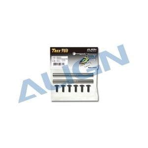 Align Trex 700 Nitro Pro/ 700E Feathering Shaft HN7025A