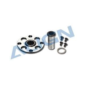 Align Trex 500E Pro H50003A Main Gear Case Set