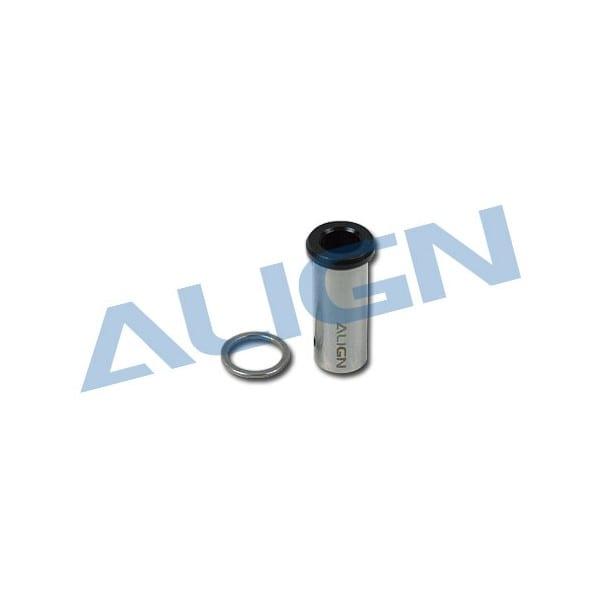 Align Trex 500 H50017 One-way Bearing Shaft