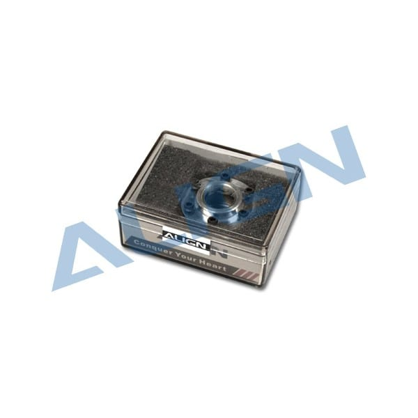 Align Trex 700 Pro One-way Bearing H7NG003XX
