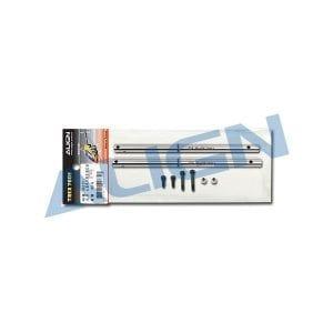 Align Trex 700FL Main Shaft Set H70H003XX