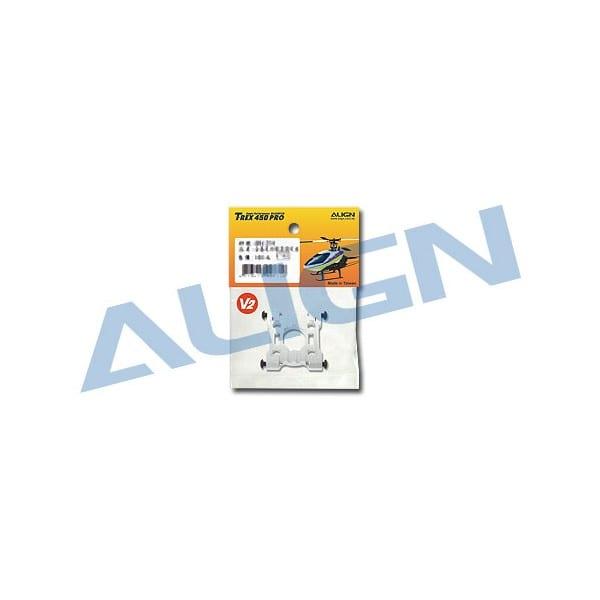 Align Trex 450 Pro / Pro 3GX V2 H45030A Motor Mount
