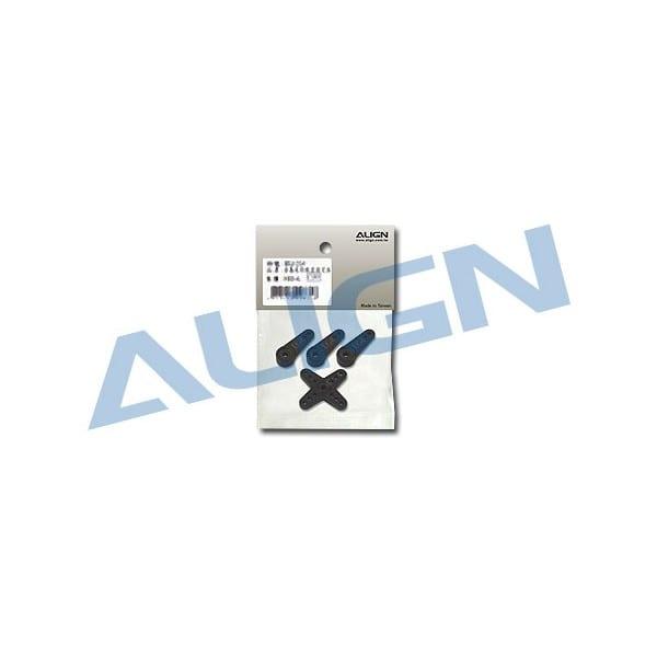 Align SER751 Servo Horn HSP41003 for DS410/DS420/DS410M