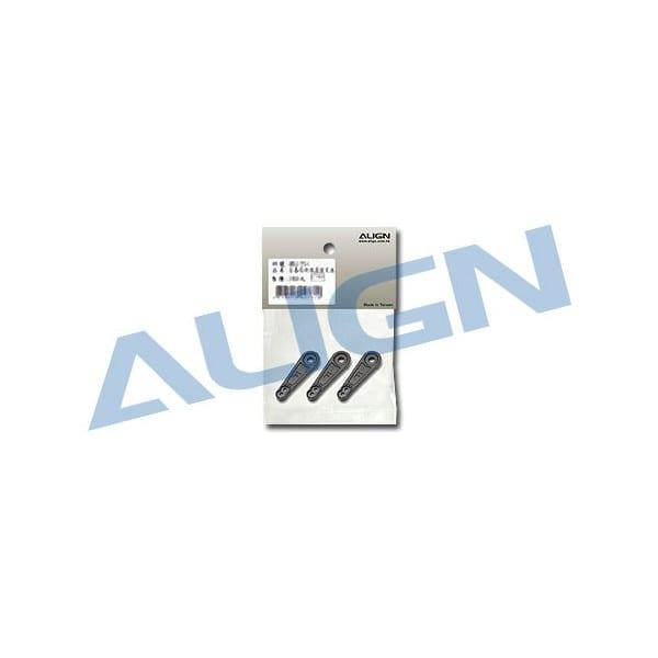 Align SER752 D6DF Servo Horn HSP61009 for Align DS510/ DS520/ DS610/ DS620