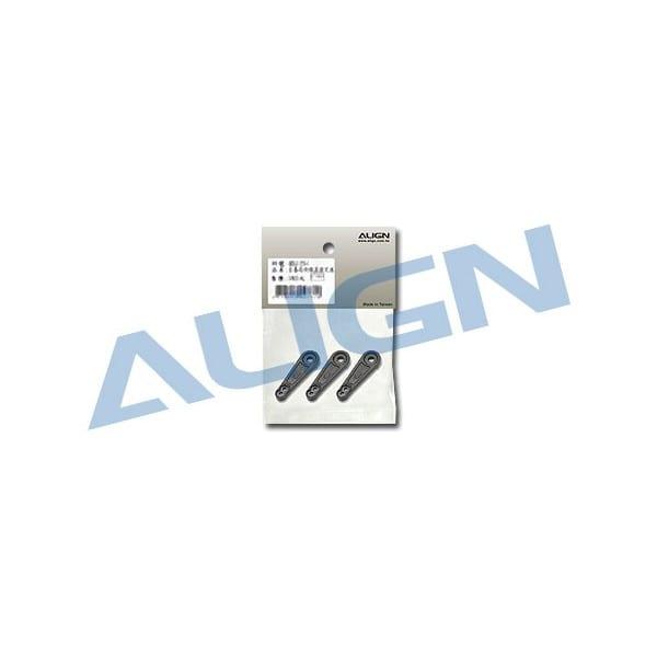 Align SER753 6DJ Servo Horn HSP61010 for Jr Series