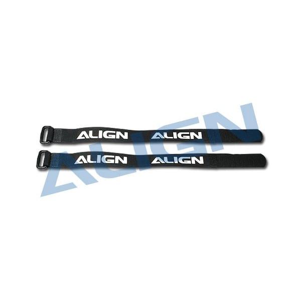 Align Hook and Loop Fastening Tape HOB00001