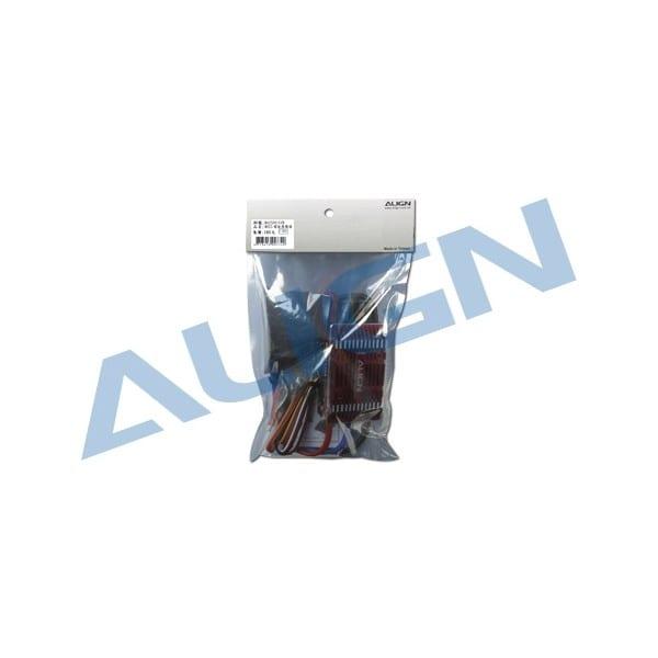 Align Brushless ESC RCE-BL130A HES13001