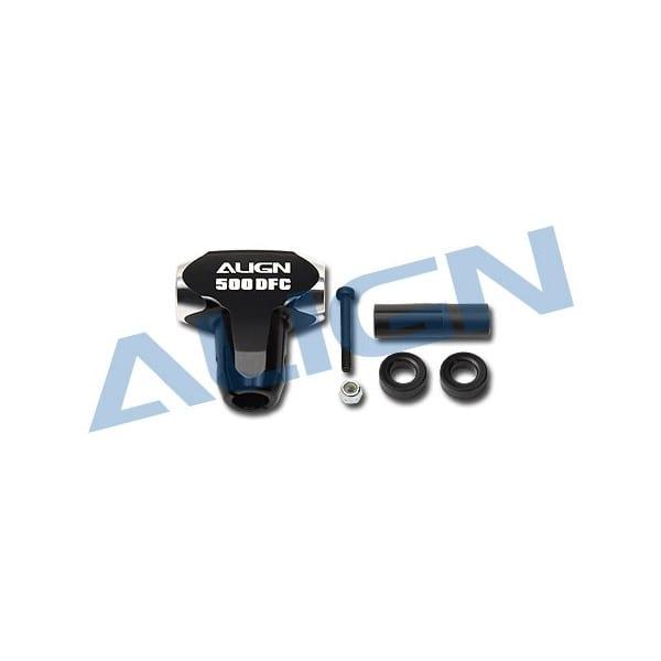 Align Trex 500 DFC H50182 Main Rotor Housing Set
