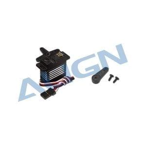 Align 250/450 DS455 Digital Rudder Servo HSD45502