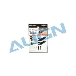 Align Trex 700FL Control Arm Set H70H007XX