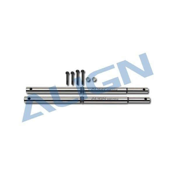 Align Trex 500 Pro H50156 Main Shaft