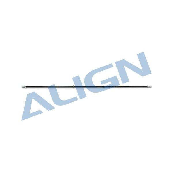 Align Trex 700E Torque Tube HN7056A