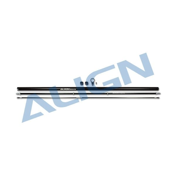 Align Trex H80001A 800 Upgrade Tail Assembly (Please Read Details Below)