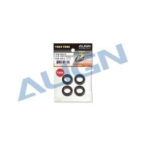Align Trex 700X Frame Washer H70B008XX