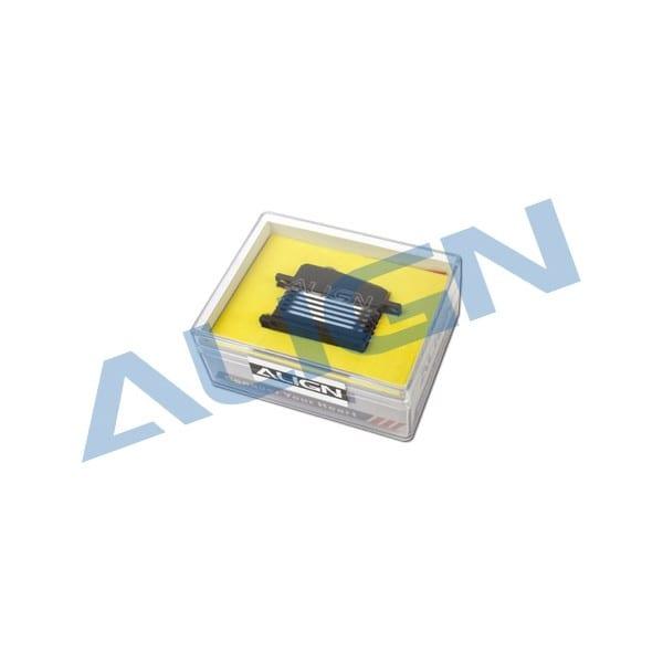 Align DS825M High Voltage Brushless Servo HSD82501