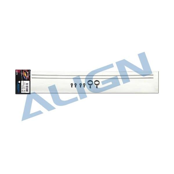 Align Trex 470L Tail Linkage Rod H47T003XX