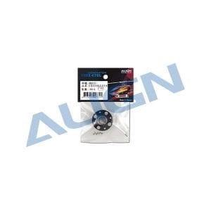 Align Trex 470L Main Gear Case Set H47G001XX