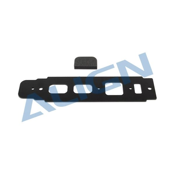 Align Trex 470L Bottom Plate H47B002XX