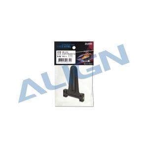 Align Trex 470L Anti Rotation Bracket H47B001XX