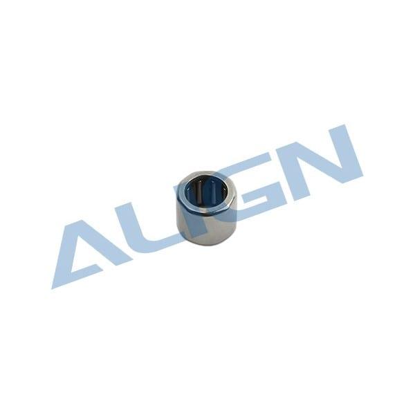 Align Trex 470L One-way Bearing H47R001XX