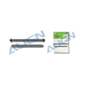 Align Trex 500E H50023 Feathering Shaft