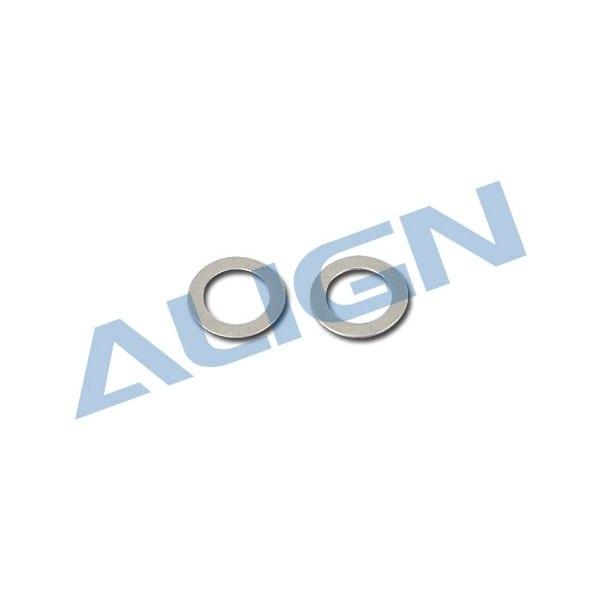 Align Trex 500E H50157 Main Shaft Spacer