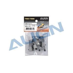 Align Trex 700X Frame Mounting Block H70B015XX