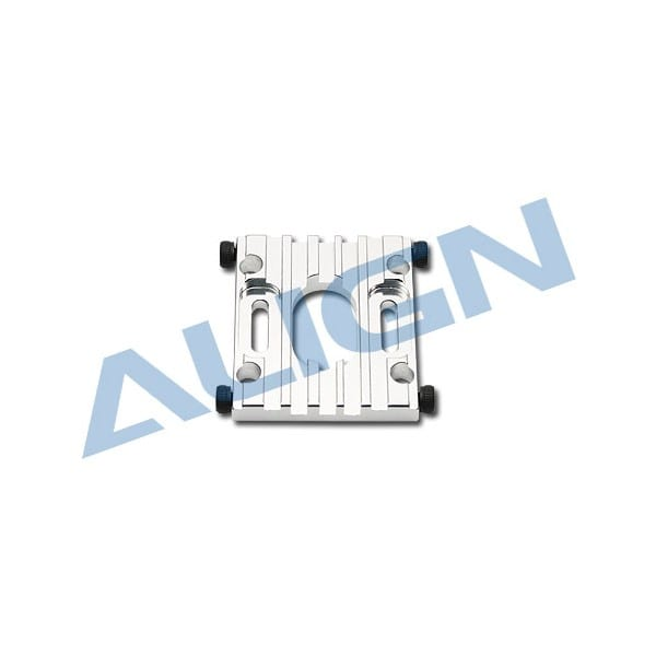 Align 500E Pro H50042A Motor Mount