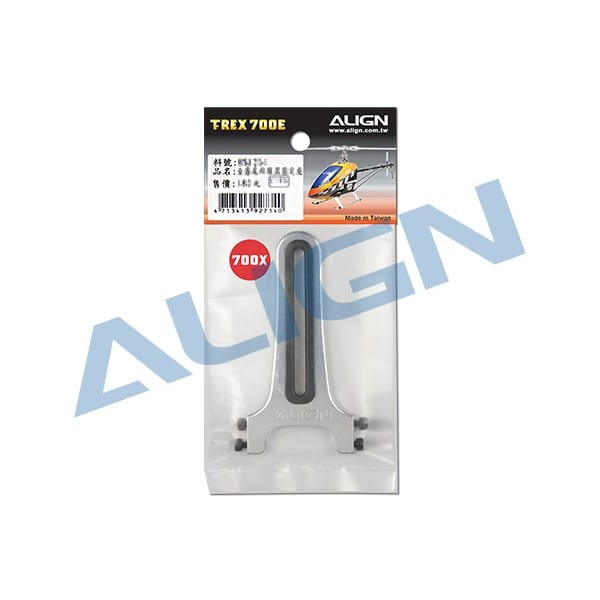 Align Trex 700X Anti Rotation Bracket H70B018XX