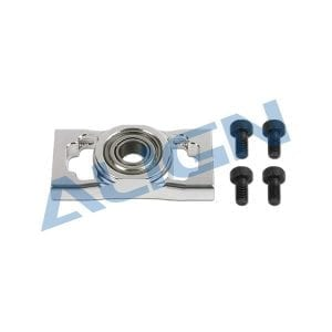 Align Trex 700X Motor Pinion Gear Bearing Mount H70B020XX