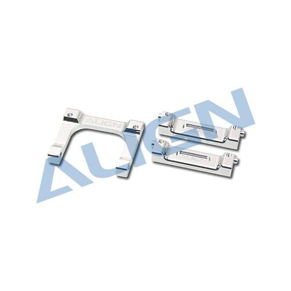 Align Trex 500E Pro / EFL H50161 Frame Mounting Block