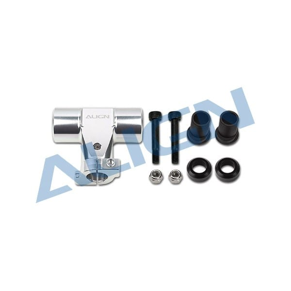 Align Trex 700X / 700E FL Designed Main Rotor Housing Set H70H004AX