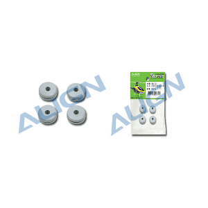 Align Trex 500E H50056 Canopy Nut