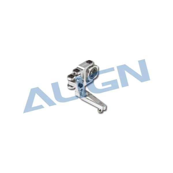 Align Trex 700 Class Metal Tail Pitch Assembly H70097A